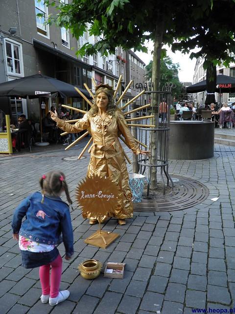 20-07-2012  4e Dag Nijmegen   (94)