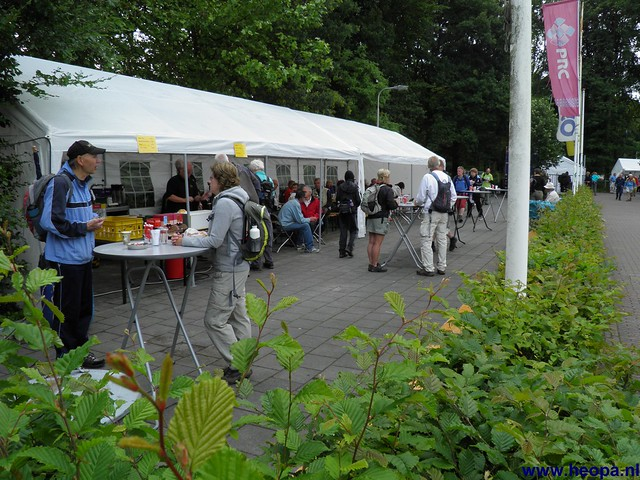 23-06-2012 dag 02 Amersfoort  (1)