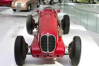 Maserati-Tipo-6CM-40