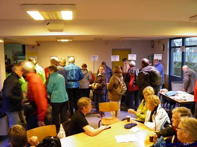 28-01-2012 Lisse 27 Km (1)