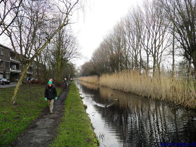 12-01-2013 Den Haag 25 km JPG (31)