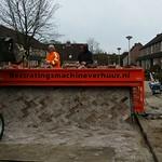 RoadPrinter BMV Lochem (3)
