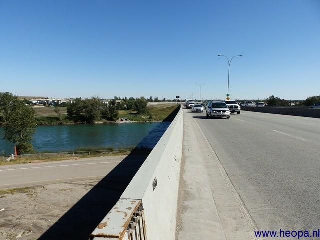 10-09-2013 Calgary  (68)