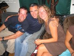 jeu, 2006-08-17 23:31 - 2006-08-17-Jeudi au Daomé