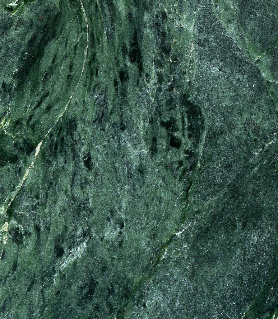 Serpentinite Quot Green Marble Quot Green Marble