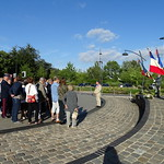 Fete nationale 2014 (12)