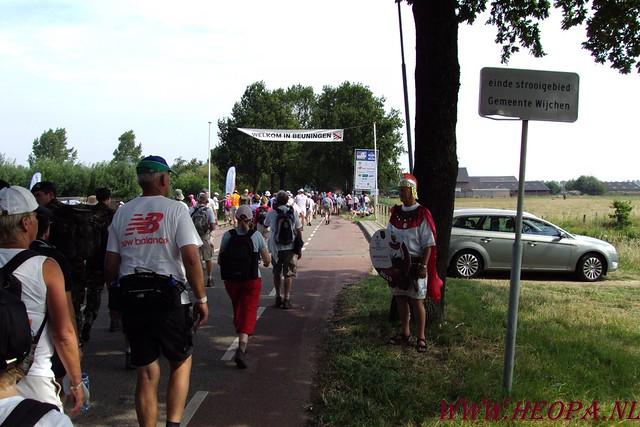 21-07-2010       2e Dag  (47)