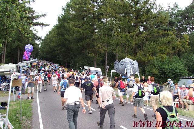22-07-2010     3e dag  (112)