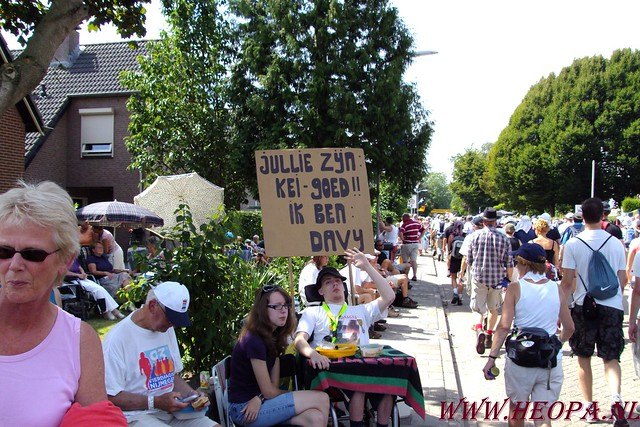 20-07-2010   1e dag   (65)