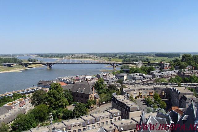 19 Juli 2010  Nijmegen (17)