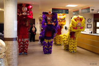 Name: jing-wo-lion-dance-005-20170211 | by goldenjadephoto