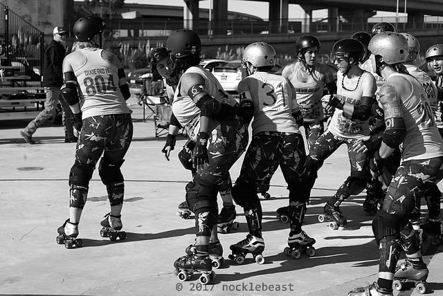 ShEvil_vs_Oakland_L2013502