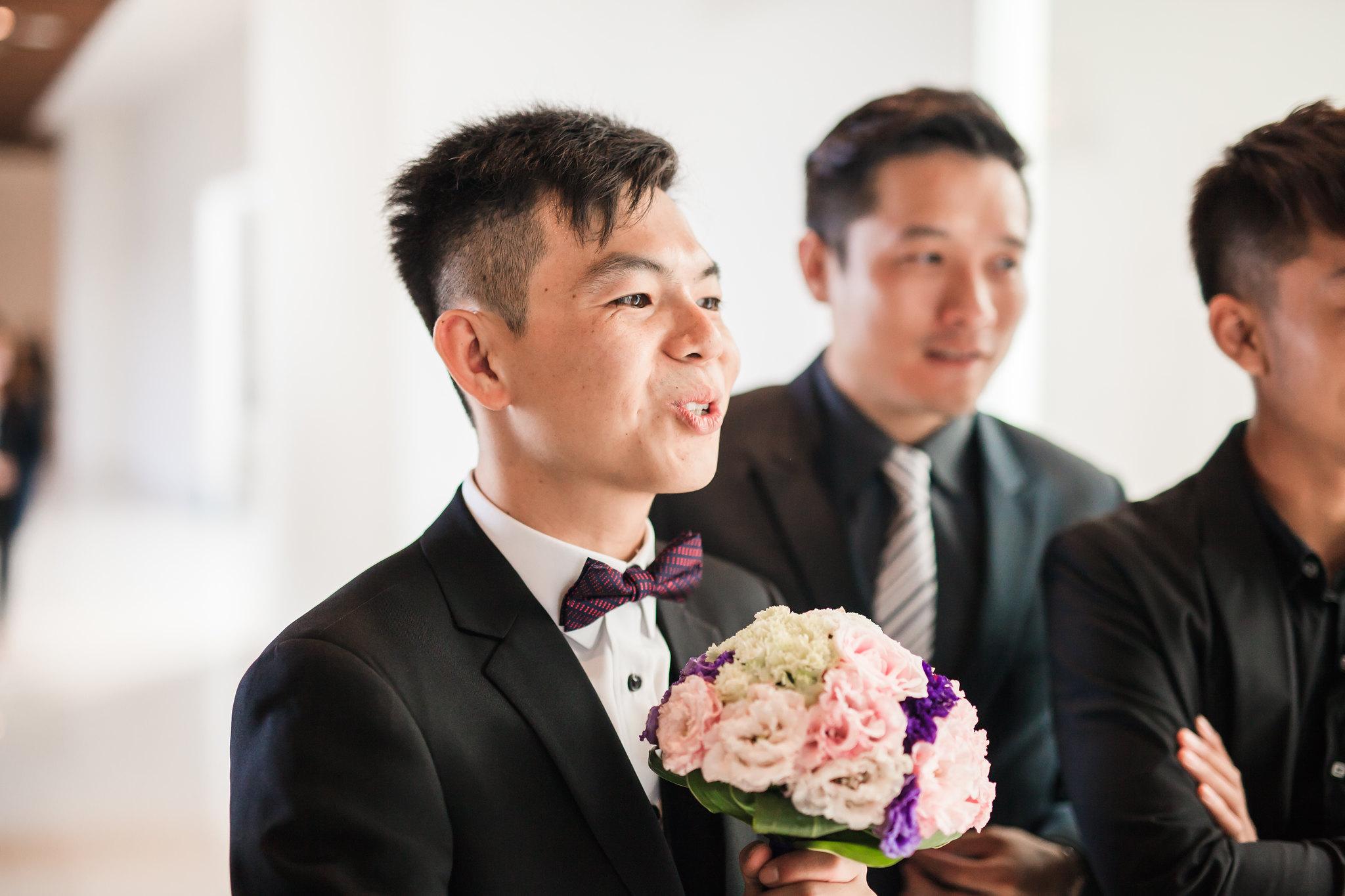 Wedding-134