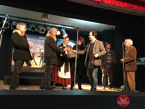 2017_01_08 - 5º Encontro de Janeiras de Rio Tinto (14)