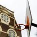 Basketball and Church