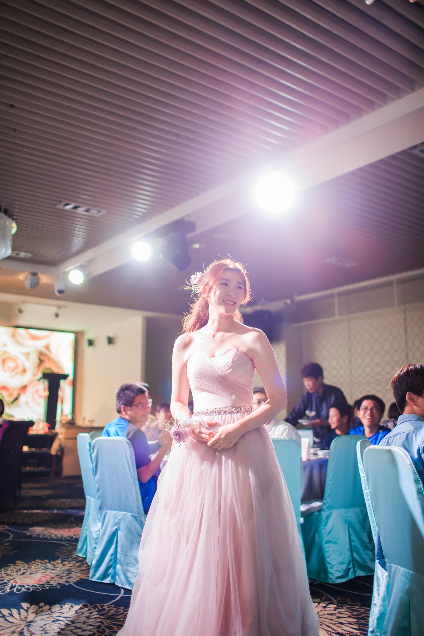 Wedding-284