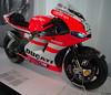 2011 Ducati Desmosedici GP11 _a