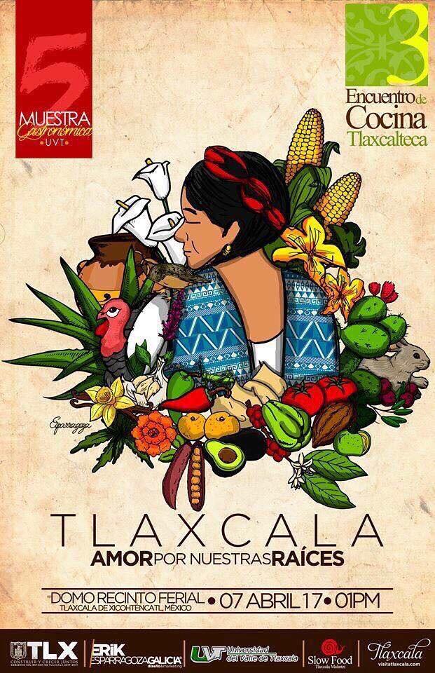 Tlaxcala Encuentro