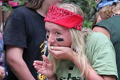 SH#2 Summer Camp 2014-39