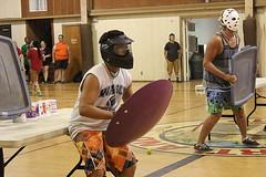 SH#2 Summer Camp 2014-24