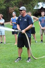 SH#2 Summer Camp 2014-10