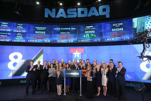 © 2014, The NASDAQ OMX Group, Inc.