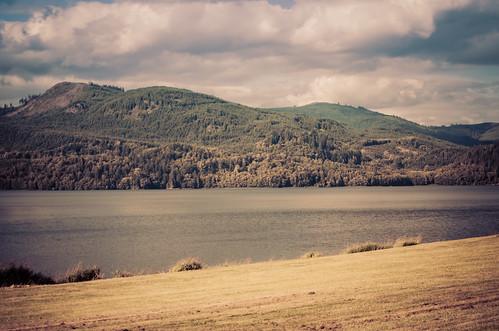 park travel lake water washington nikon view hills wa nikkor mossyrock d7000 nikond7000 mossyrocklake mossyrockstatepark 18105mmf3556gedafsvrdx