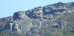 16 Sept 2014 Bamford to Edale 10.8 Miles (61)