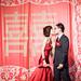 婚禮記錄 - 威壯 + 孟崙 歸寧午宴