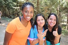 SH#1 Summer Camp 2014-47