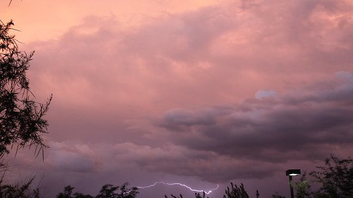pink autumn sunset sky usa painterly storm fall weather clouds landscape haiku lasvegas magic nevada stormy thor strikes goldenhour williamssonoma wsi lightining northward workbreak sooc wsgc