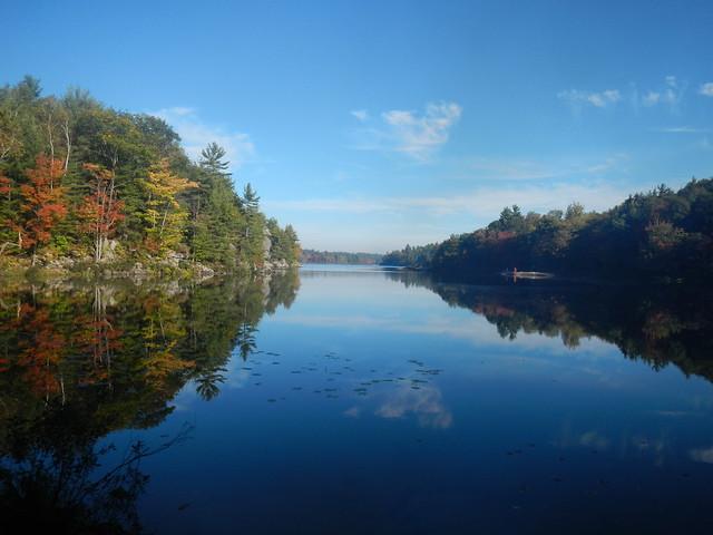 McCrae Lake