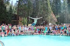 JH Summer Camp 2014-54