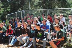 JH Summer Camp 2014-56