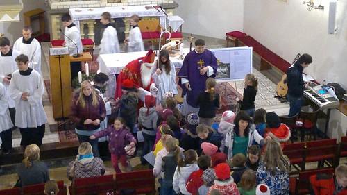 december_-_Mikulas__na_detskej_sv._omsi_2011