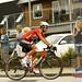 2014 Tour of Denmark, stage 2