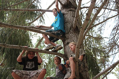 SH#2 Summer Camp 2014-33