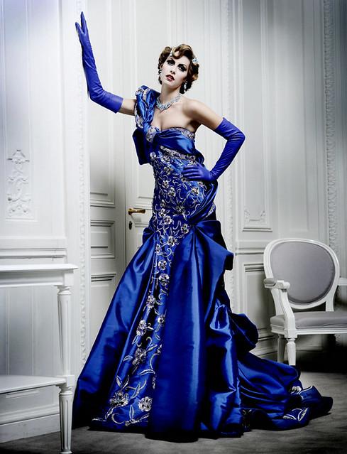 Mario_Sierra_Dior_HC_fall_07_1