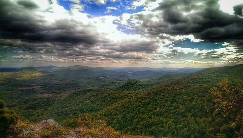 mountain southwest me one mt view maine meadow peak september smartphone burnt summit mtn vista sw sept hdr htc 2014