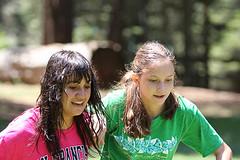 SH#1 Summer Camp 2014-60