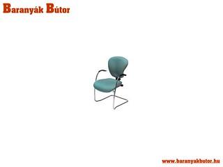 Sfera székek