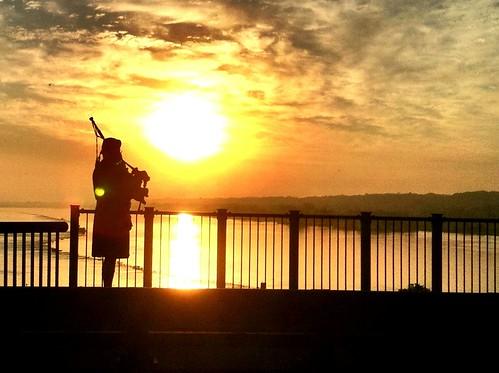 sunrise uploaded:by=flickrmobile flickriosapp:filter=nofilter