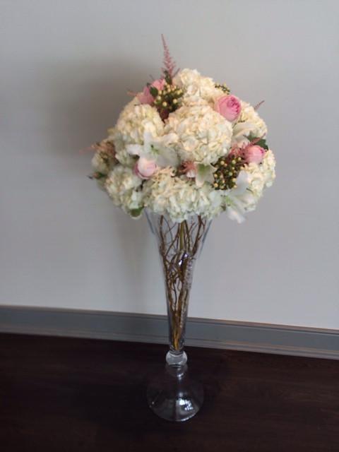 Farah florist CP22.   $100