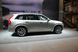 Volvo-XC90-Paris-2014-05