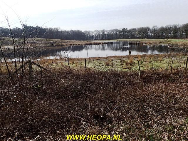 2017-03-15 Vennentocht    Alverna 25 Km (18)