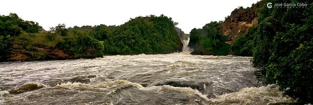 16-09-23 Uganda-Rwanda (612) Murchinson R01