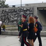 3 Viajefilos en Ekaterimburgo 23