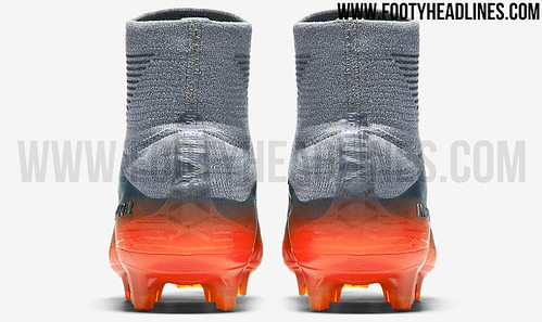 nike-mercurial-superfly-v-cr7-chapter-4-7 | by doul.huong