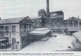 St_Helens_GW_1930s_aa | by jbrookston