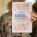 2017 Seeds of Change